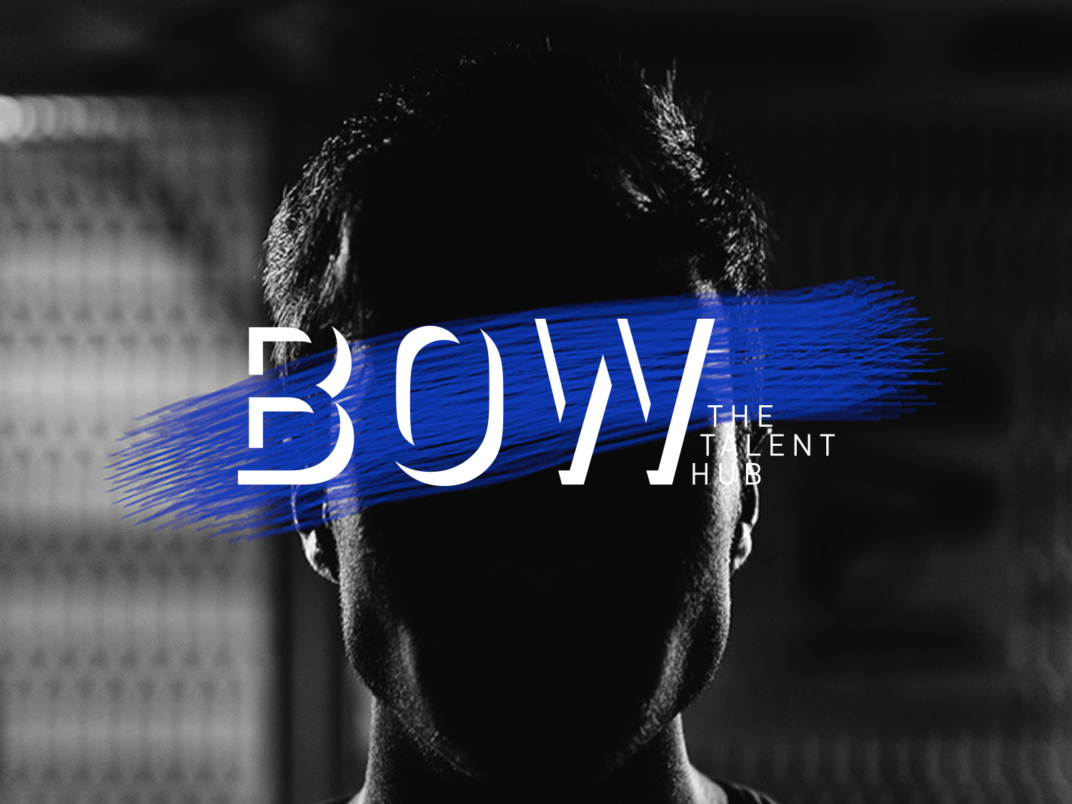 BOW COVER